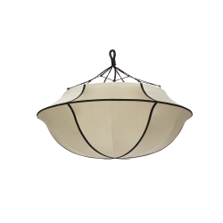 Lampe Umbrella