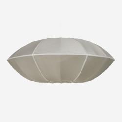 Lampshade Indochina Grey UFO