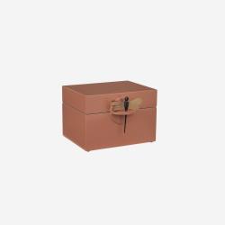 Lacquerbox B earth