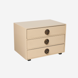Chest of drawers skin